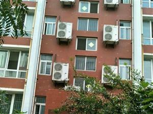 兰乔迪亚两室两厅精装7楼110平