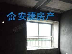 保靖县黄金华府四房两厅电梯房