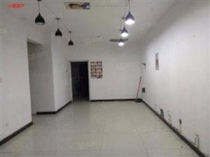 红湖公园城套三,户型好,采光好,一楼可作为商铺使用