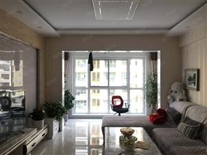 龙湾半岛琏鑫小区两室两室精装修拎包入住地段优越周围学校
