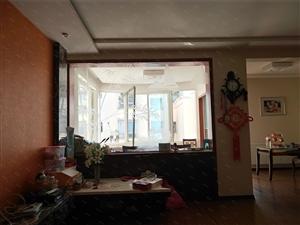 利川腾龙广场经典三室拎包入住