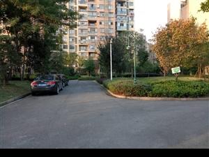 明堂附近《飞鹅新天地》电梯高层,首付三层可贷款,签一手房合同