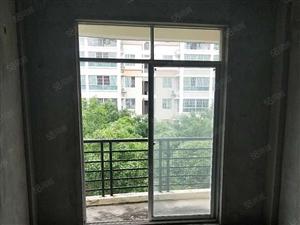 东源名城49万4室2厅2卫毛坯,住家毛坯有钥匙带您看