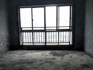 吉首市中心电梯单位房5房出售.直接更名.赠送17个平方