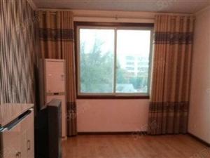 城大道阳光家园精装两室两厅地铁口南北通透小区新可贷款