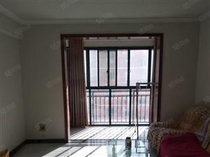 紫荆城小区电梯房精装出租