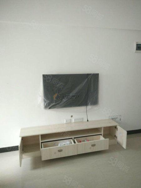 老葡京平台新区维多利亚精装一室一厅租1000/月