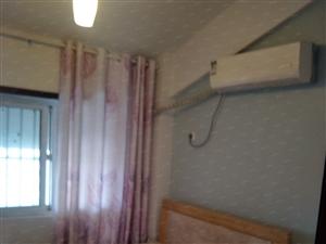 星河国际2室2厅1卫,领包入住