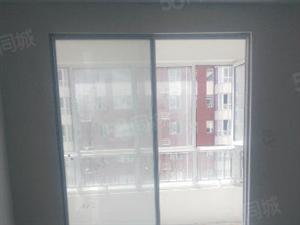 沙岭社区回迁房1楼122平4室2厅,好楼层阳光房