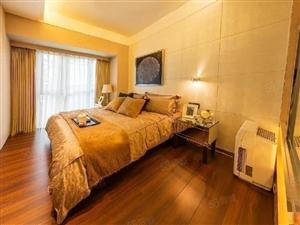 首付两万订房橄榄城精装公寓loft分期无利息找我有