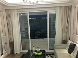 恒泰学府里高铁新区一手房团购价优惠给您温馨舒适的家