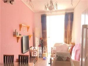 恒安小区精装大三居室拎包入住好楼层随时看房不要错过