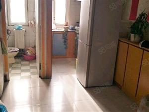 幸福家园一室一厅中等装修