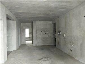 凤凰景城小区,电梯房,不动产证在手,过两年,可银行按揭