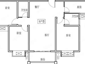 出售,文昌苑,三室,可分期,可更名,首付低。