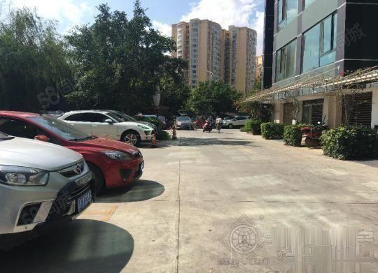 龙马华庭123平米房子50万便宜卖啦