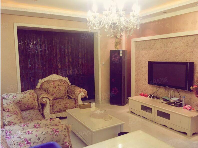兰卡威居家套3环境优美生活便利