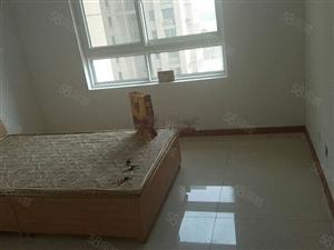 长城路丰泽领秀城精装3室1厅1卫新装修岳峰小学附属医院