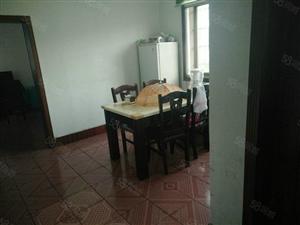 永利娱乐场万寿路二小附近76.64平米2室2厅