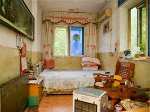 一中葡萄山2室4楼南北通透小户型单价低税各各付