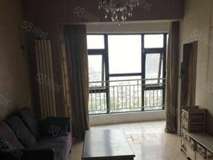 长江路兴华街亚星开发城市山水全景精装大落地窗低于市场价急售!