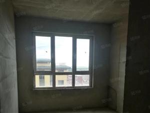 声望名居,两室一厅南北通透,标准户型全款购房售楼处手续