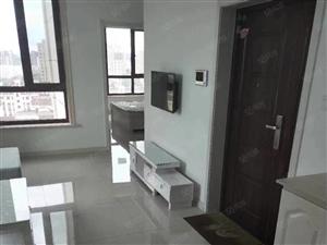 香槟庄园12楼85平43.8万,房照过2年。超便宜房子