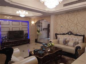 此房有图有视频水岸国际洋房豪装带私家花园仅售94.6万