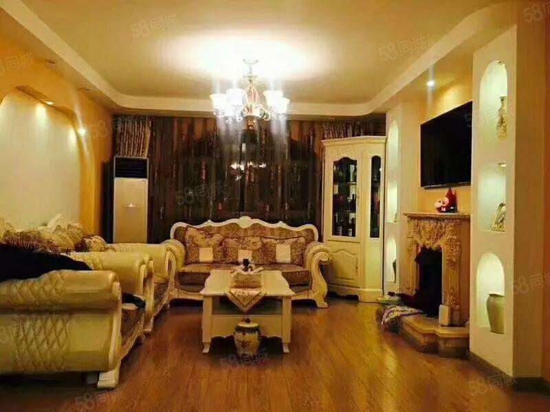 新天地正街里产权70年的公寓价格美丽