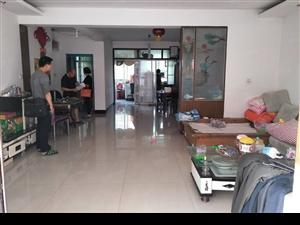 刘晓公园晓园新村精装住房,可按揭