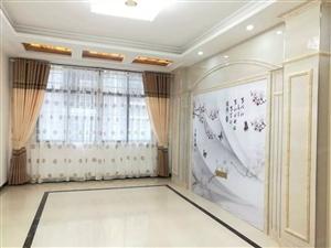 祁东新区广场4层新装4室可按揭有证急售两天53.8万