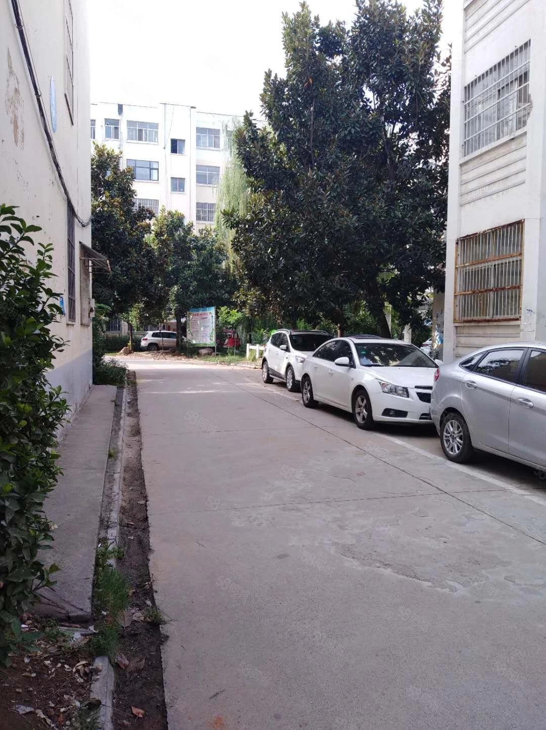 召岭香缇左岸一楼带院3室2厅精装满五唯一看房方便急售
