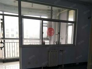 金升社区简装二室六楼紧邻十六中