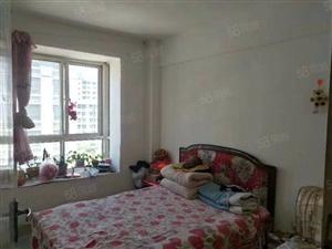 怡馨苑60平米一室一厅