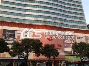 漳州八达大厦标准写字楼位置好小区环境好房东急租
