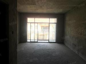 河东央企品质小区经典户型富豪商圈急卖随时看房有证可以按揭