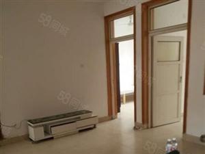 康乐小区经典3室,带车库,单价低,过渡必选,可按揭