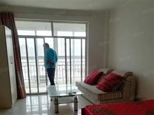 杨柳国际新城1室1厅公寓有空调800元