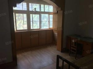 东旭小区2室1厅,家具空调齐全,临近学校幼儿园!交通便利!