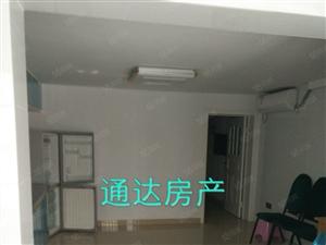 通达房产租上海花园1楼单身公寓设施全