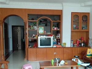 南湖塘学位房117方3房2厅配7方储物间售价62万