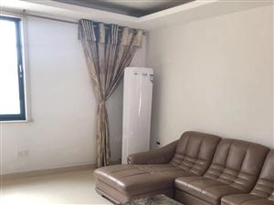 5400一平方/买,精装修未入住四房,送家电800平方大露台