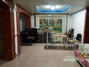龙江北里3室1厅简单装修设施包取暖