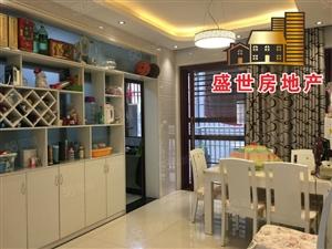 精装好房出售大阳台低楼层预购从速