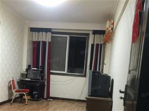 祥源,新座,62平方,4楼,2居室,简装修