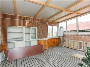 美丽的山景好房精装137复试给你无限的舒适空间