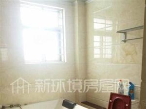 京海花园正规四室两厅温馨出售,精装修,拎包入住
