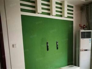 天元小区3楼婚房地下室可使用家具齐全