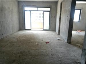 丰源宜合荟萃中央旁就读实验学校正宗两房裸价出售证满