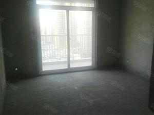 墉桥绿洲嘉园2室2厅1卫91.64平米46W